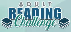 Adult Reading Challenge