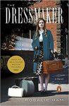 Dressmaker Cover Image